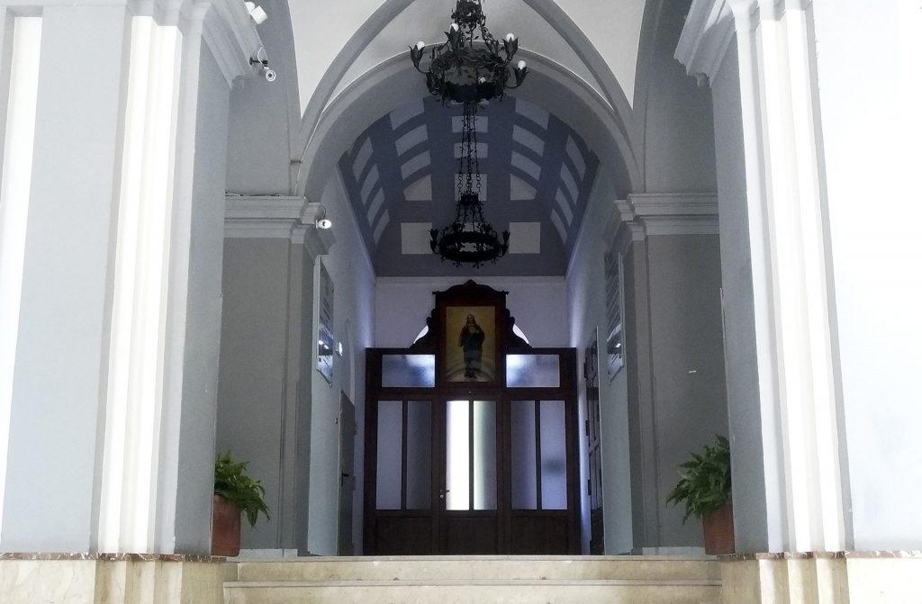 Museo-Diocesano-e-Cappella-Maggiore-5.jpg