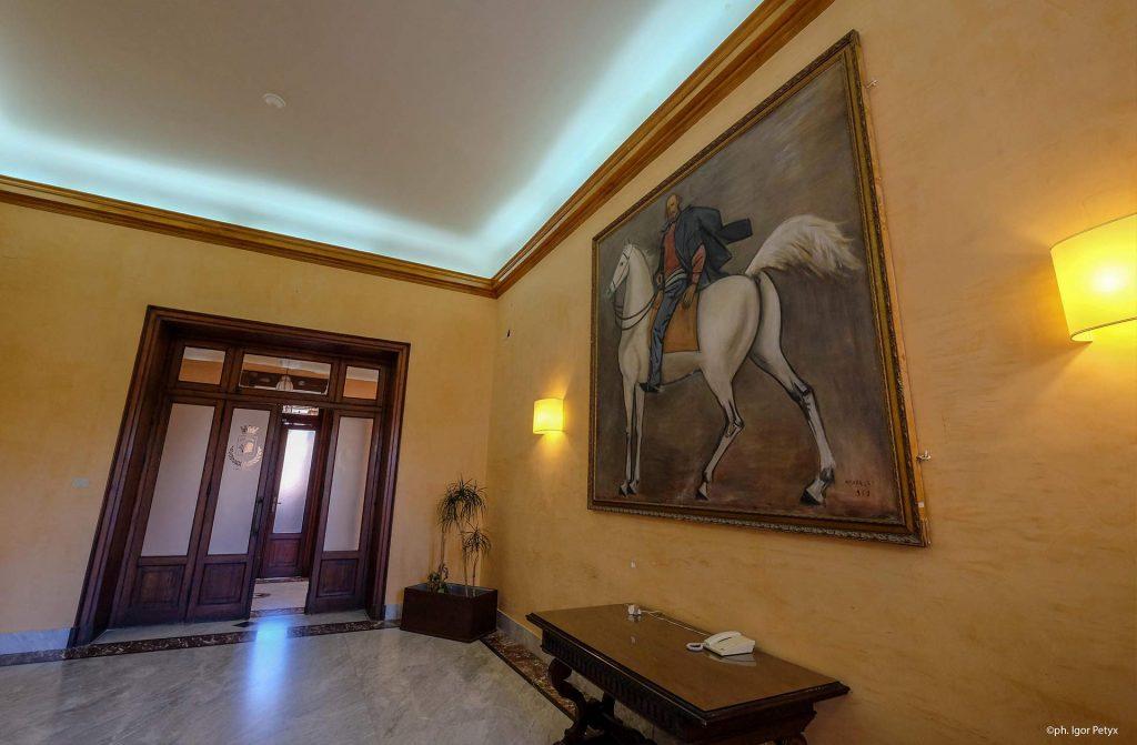 Palazzo-del-comune-2.jpg