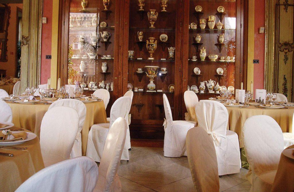 Palazzo-Asmundo-2.jpg