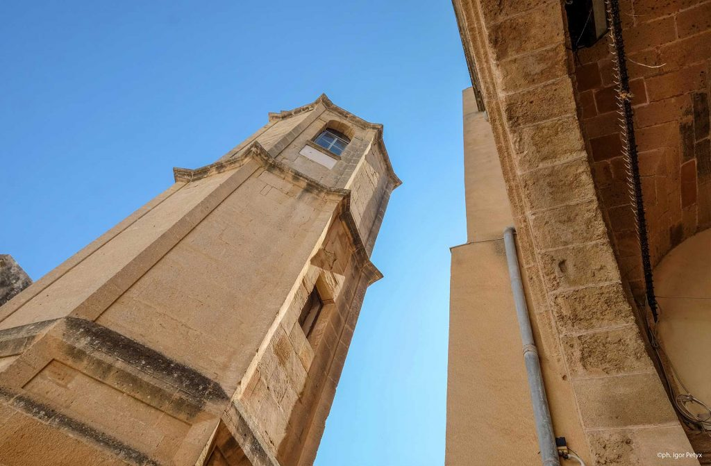ex-convento-del-carmine-e-campanile-2.jpg