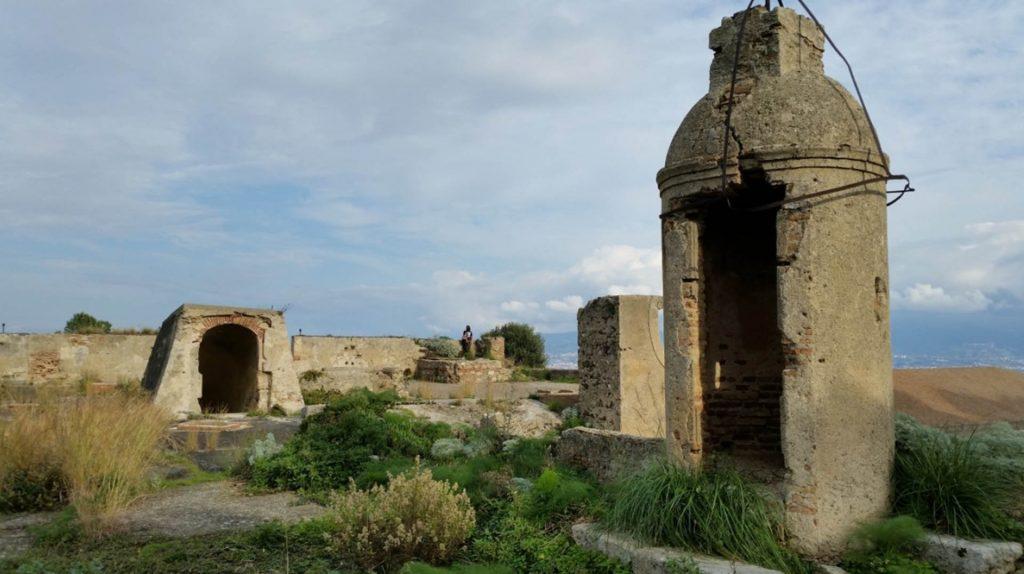 Forte Gonzaga 2.jpg