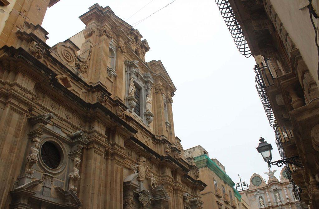 Chiesa-del-Collegio-dei-Gesuiti-1.jpg