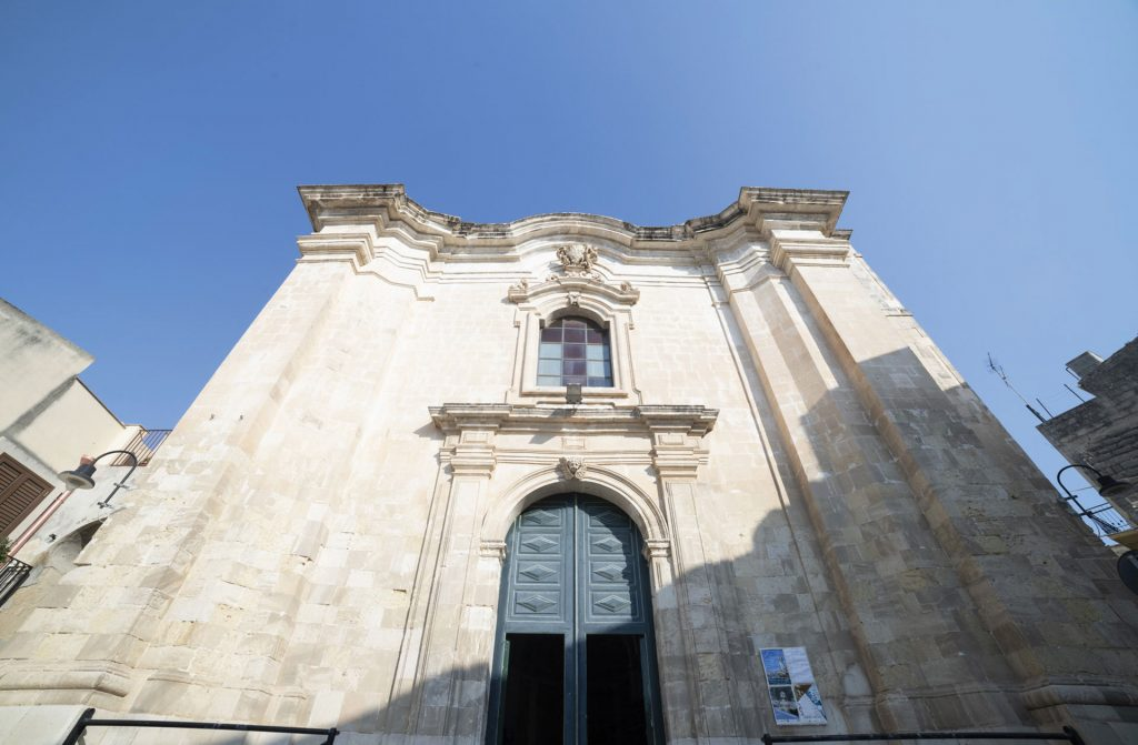 Chiesa-San-Giuseppe-1.jpg