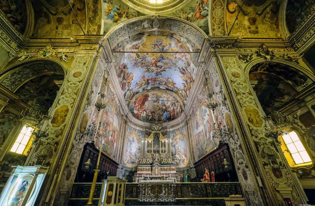 Chiesa-di-san-sebastiano-acireale-2.jpg
