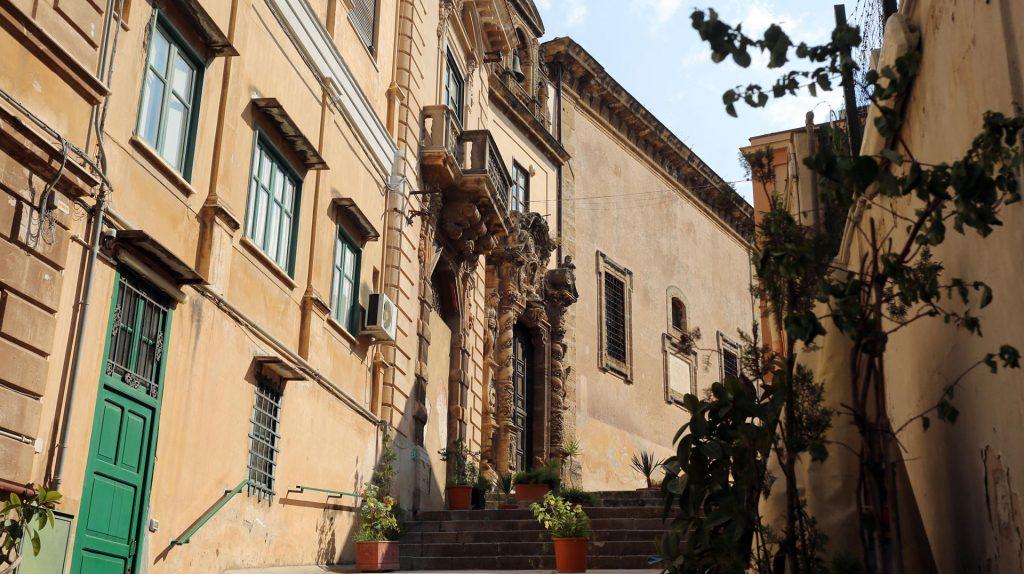 Oratorio dei Santi Pietro e Paolo1.jpg