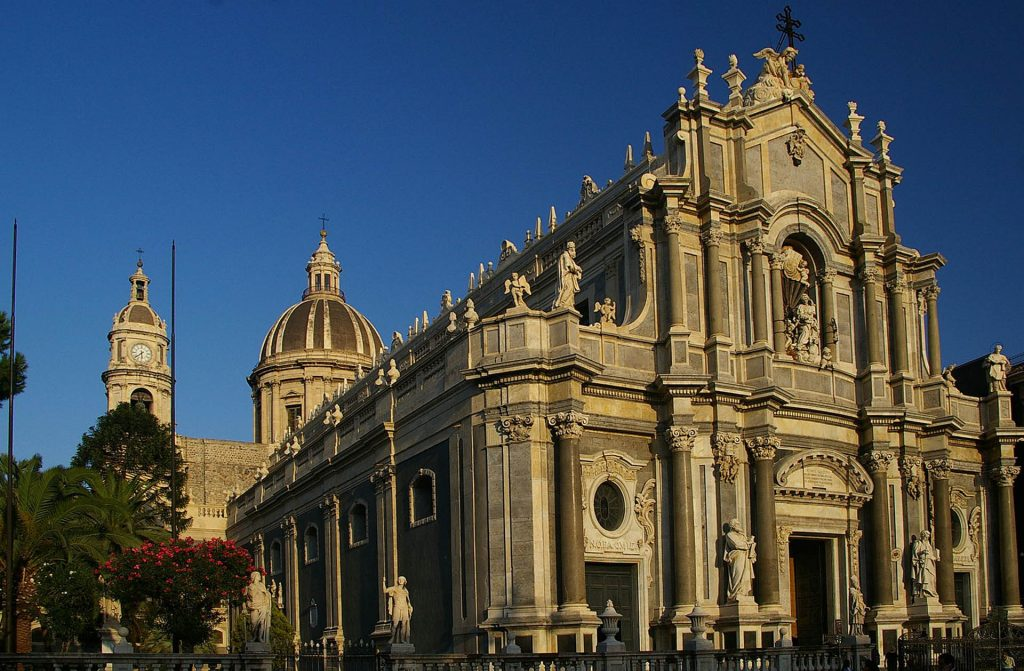 CT_Cattedrale3.jpg