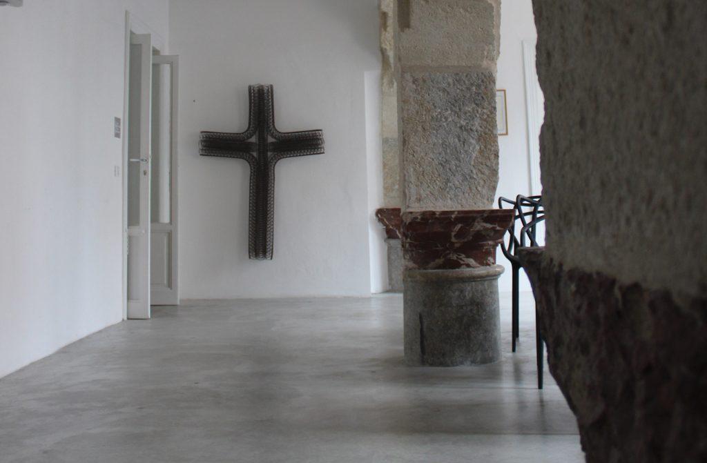 Museo-San-Rocco-1.jpg