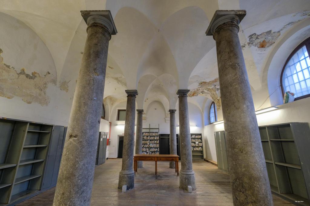 Palazzo Burgio.png