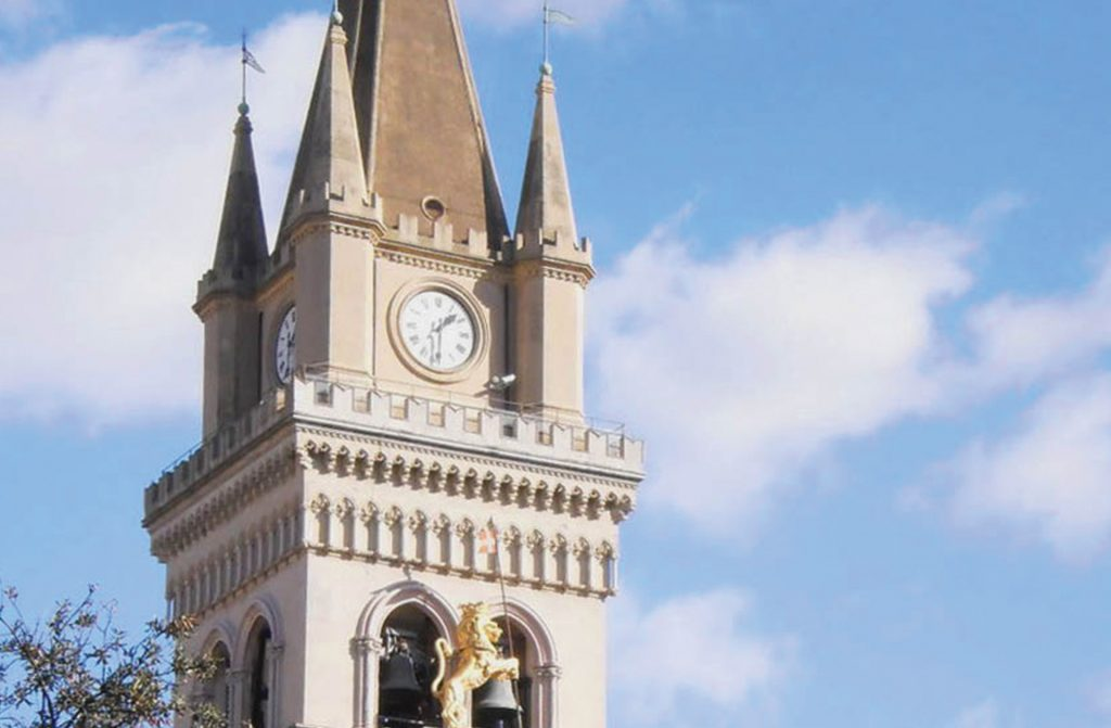 Campanile-del-Duomo-1.jpg