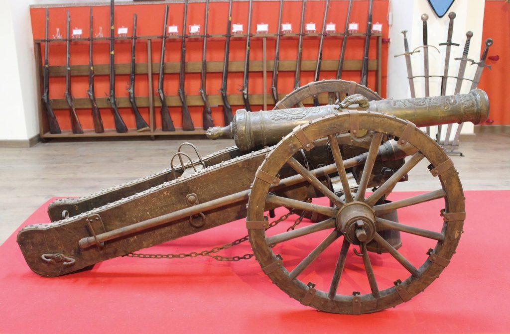 Museo-delle-Armi-antiche-1.jpg