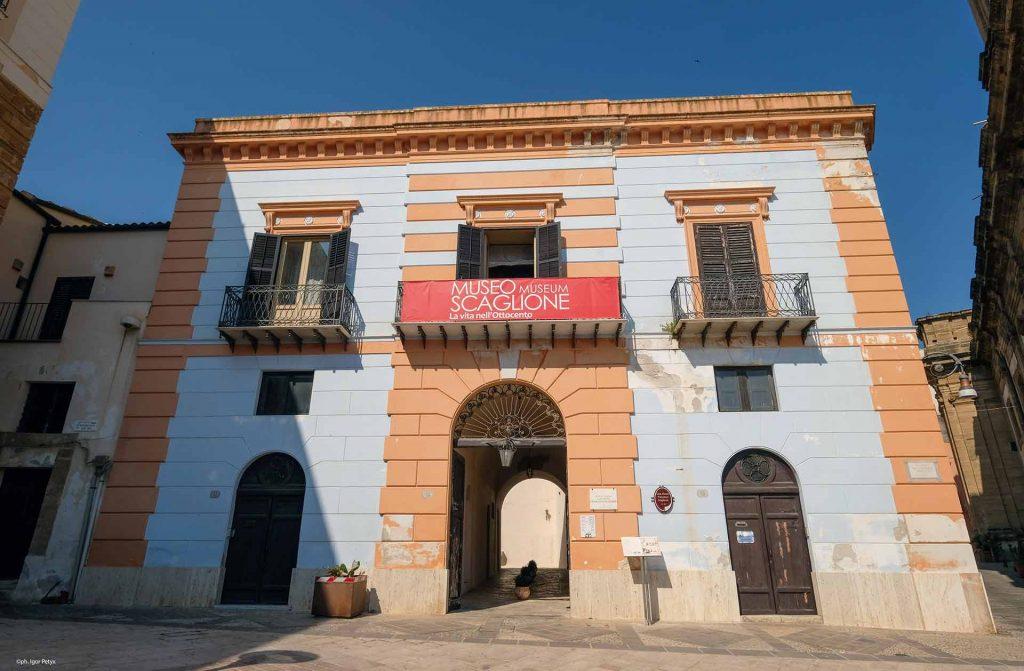 museo-scaglione-sciacca-1.jpg