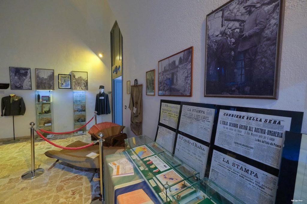 Museo Guerra.JPG