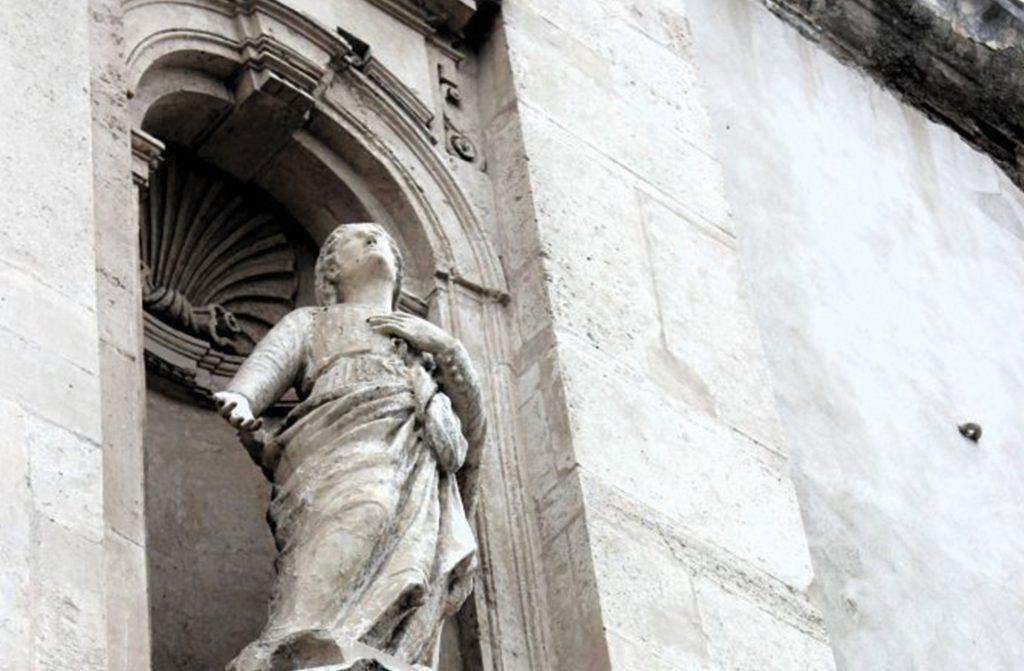 Chiesa-di-Gesù-e-Maria-del-Buonviaggio-al-Ringo-2.jpg