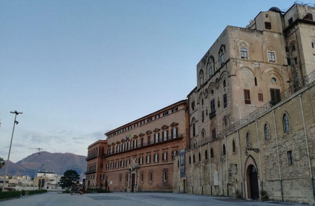 Goethe-a-Palermo-3.jpg