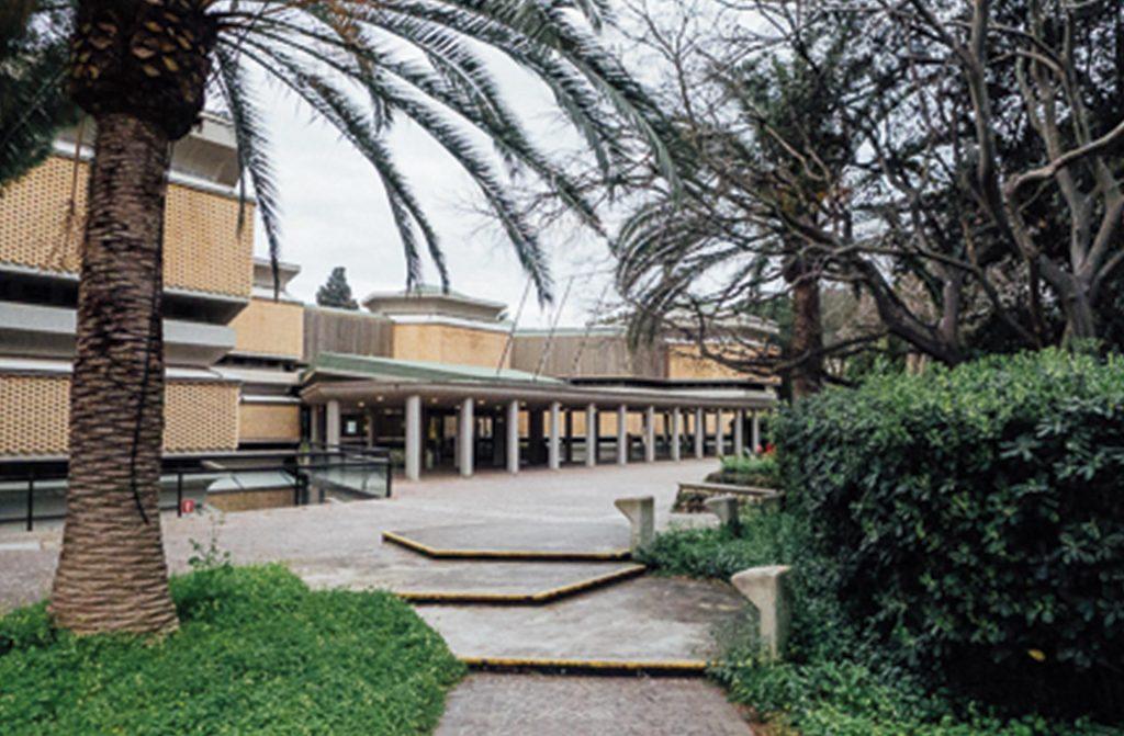 Museo-regionale-Paolo-Orsi-1.jpg