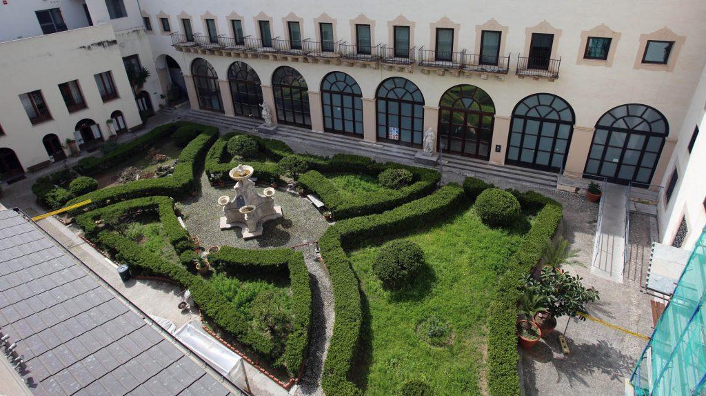 Palazzo Abatellis3.jpg