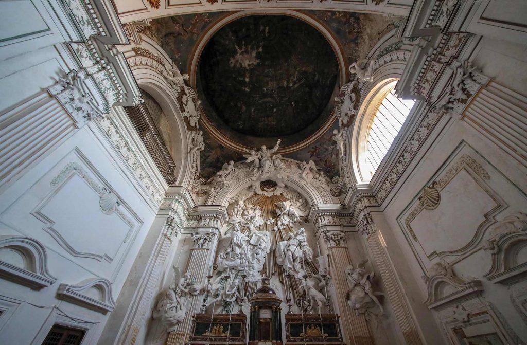 Monastero-e-chiostro-di-Santo-Spirito-detto-Badia-Grande-1.jpg