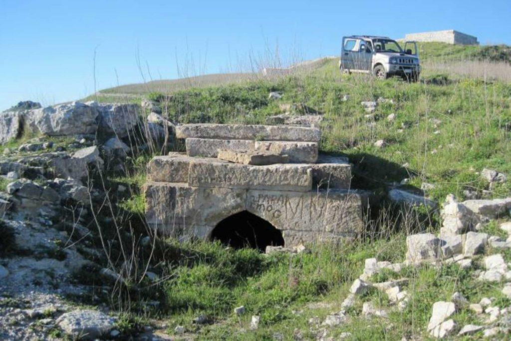 SAMBUCA-Monte-Adranone.jpg