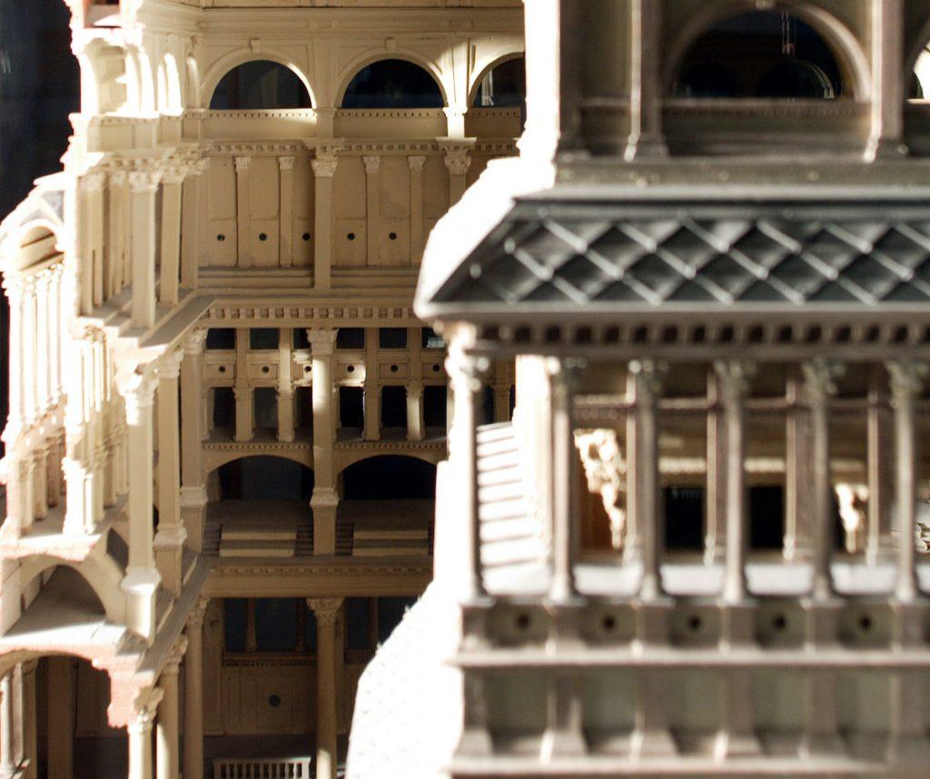 40. Dipartimento di Architettura - Mole Antonelliana copia 2.JPG