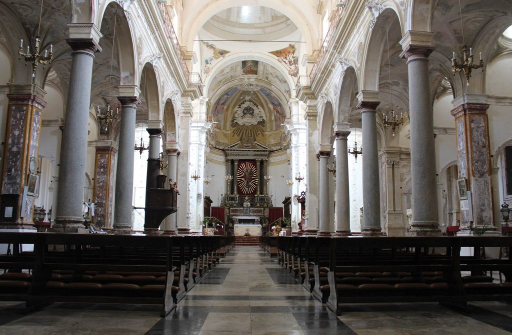 Chiesa-di-San-Pietro-1.jpg