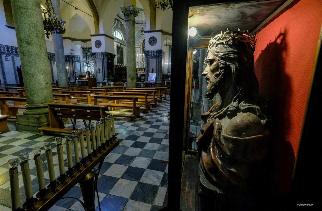Chiesa-Sant-Antonio-Abate-4.jpg