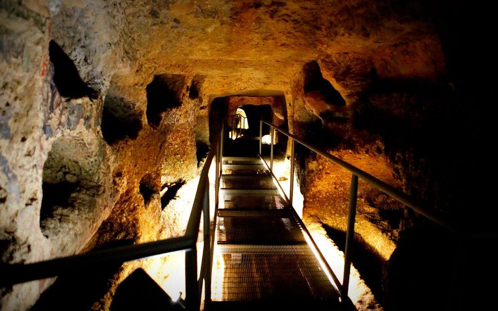 catacomba-villagrazia.jpg