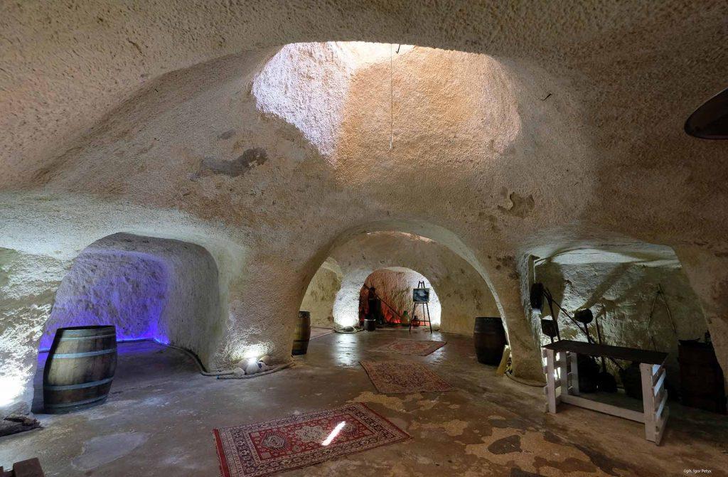 Grotte-del-Caricatore-di-Sciacca-1.jpg
