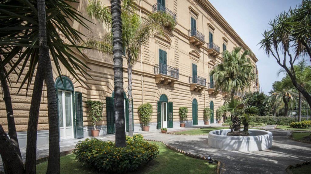 Villa Zito2.jpg
