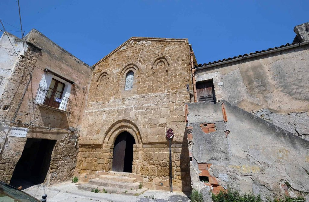 chiesa-di-san-nicolò-sciacca-1.jpg