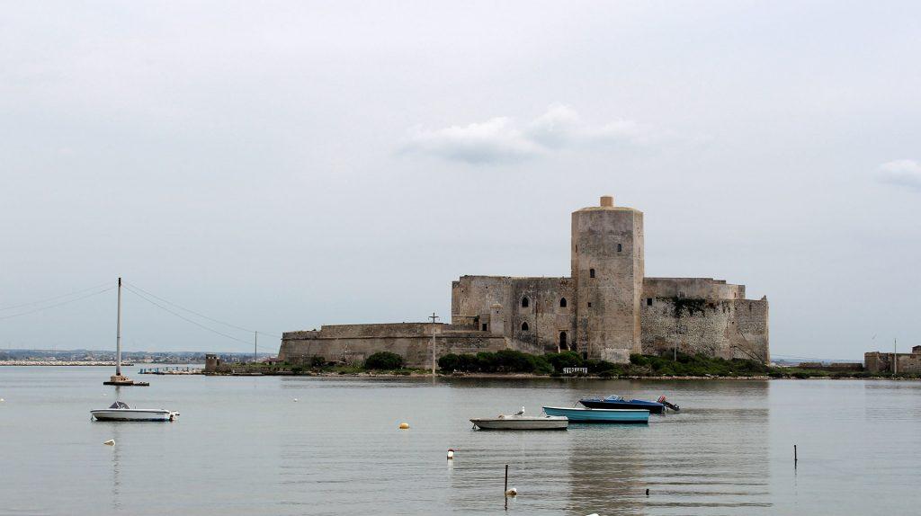 Torre-della-Colombaia-1.jpg