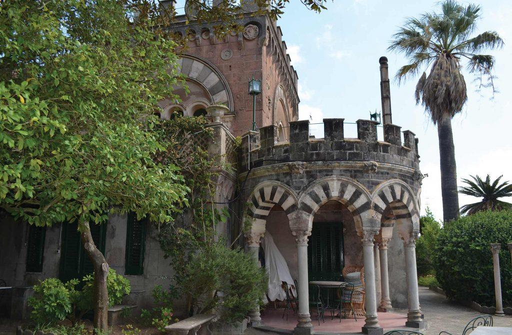 Castel-Vinci-1.jpg
