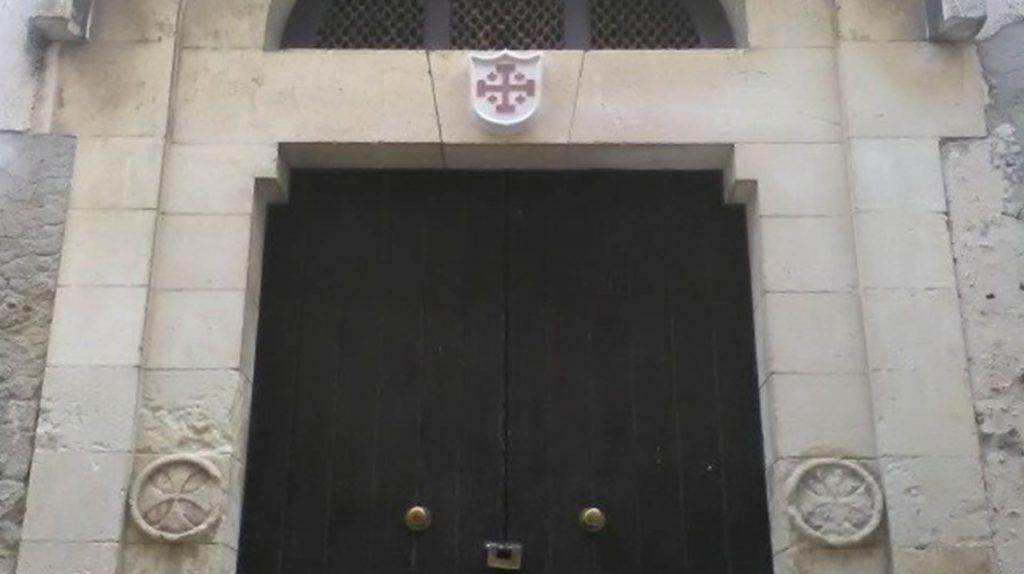 Chiesa di San Tommaso Apostolo 3.jpg