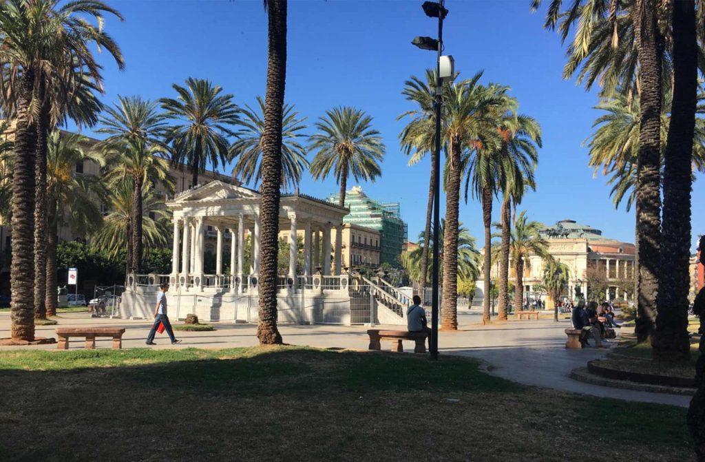 Liberty-Palermo.jpg