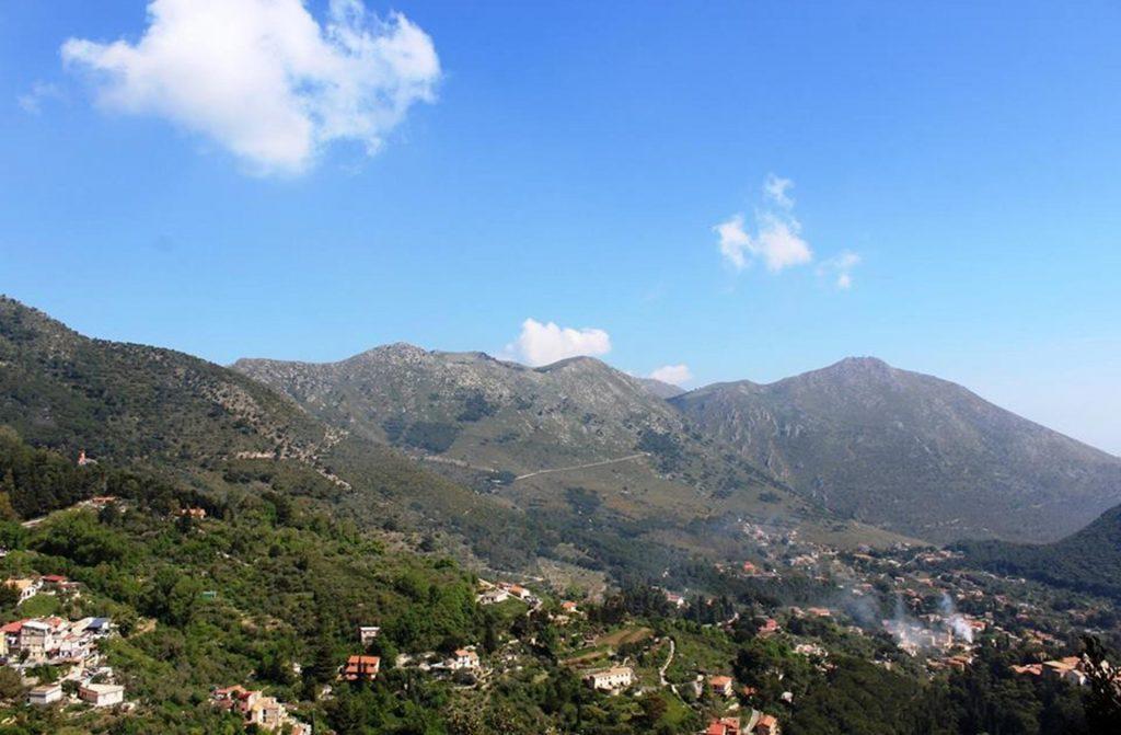 San Martino 4.jpg