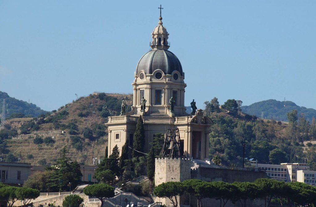Sacrario-Cristo-Re-e-Torre-1.jpg