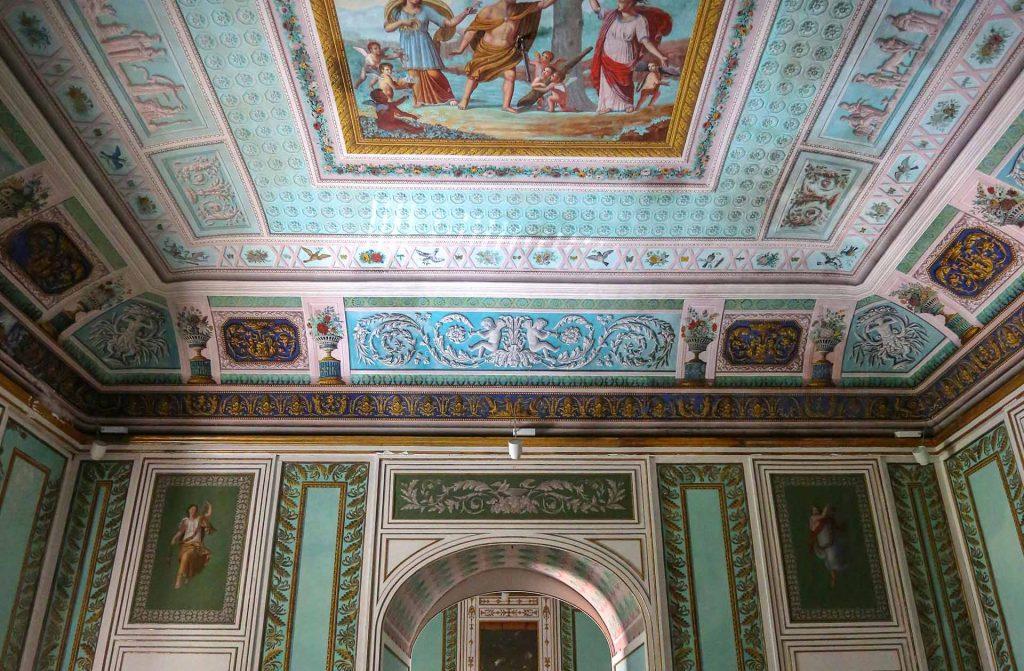 Palazzo-Landolina-Sant'Alfano-5.jpg