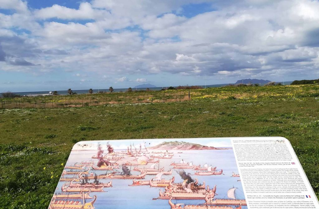 Parco-archeologico-3.jpg