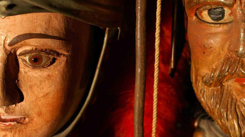 Museo Internazionale delle Marionette – Antonio Pasqualino2.jpg