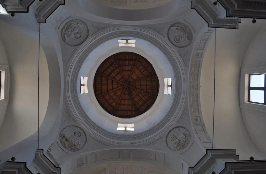 Chiesa-di-San-Filippo-alla-Giudecca-1.jpg