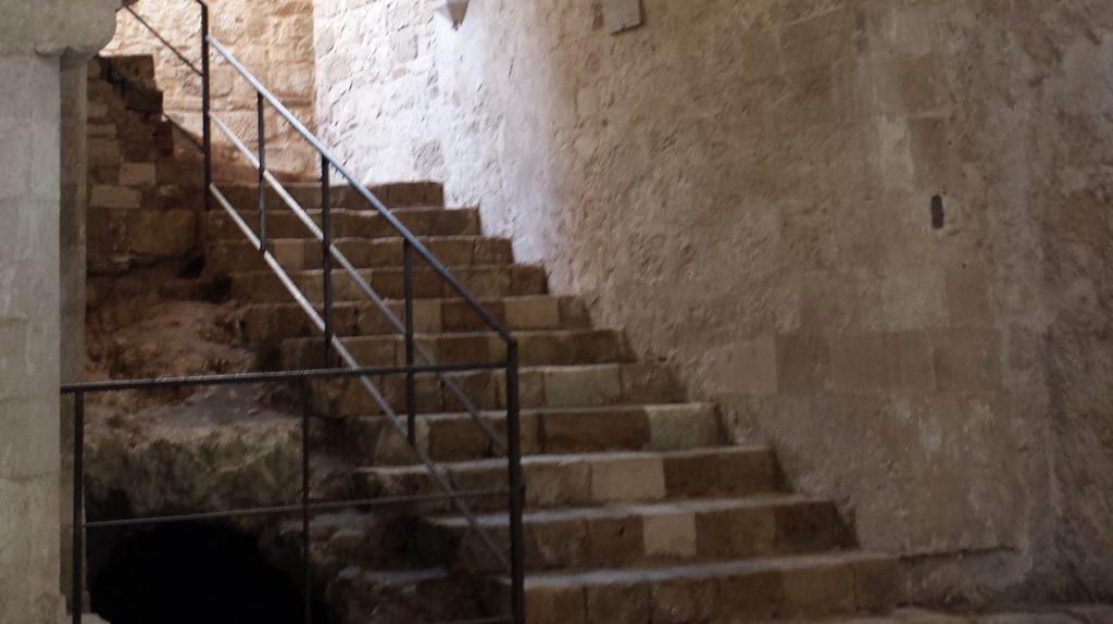 Cripta di San Marciano 2.jpg