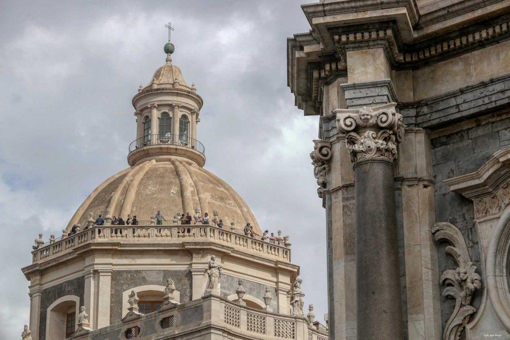 Badia-di-Sant'agata_13.jpg