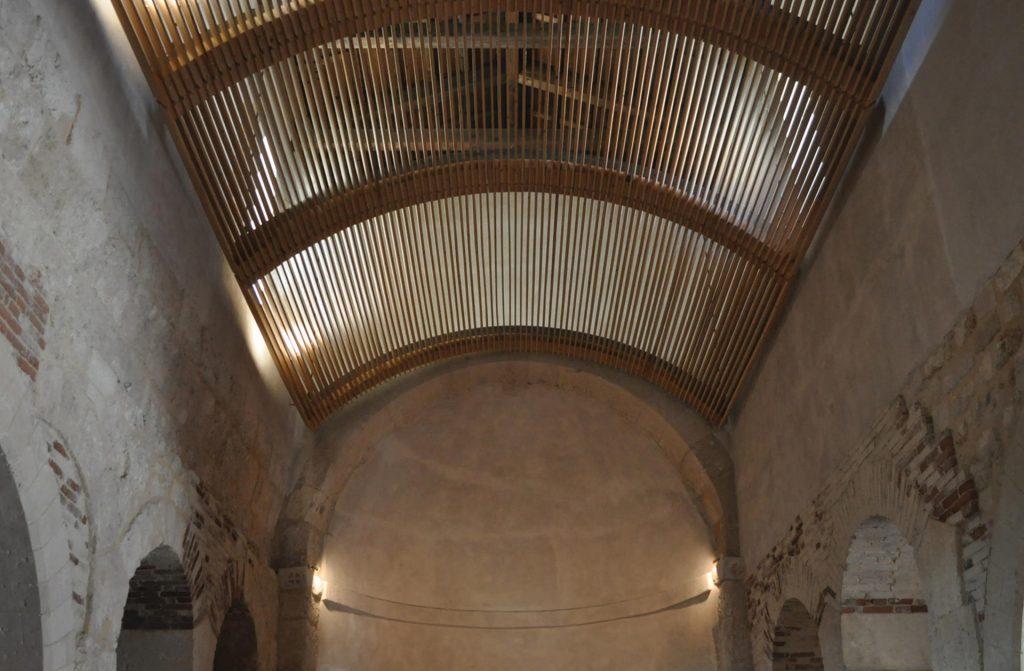 Chiesa-di-San-Pietro-Apostolo-1.jpg