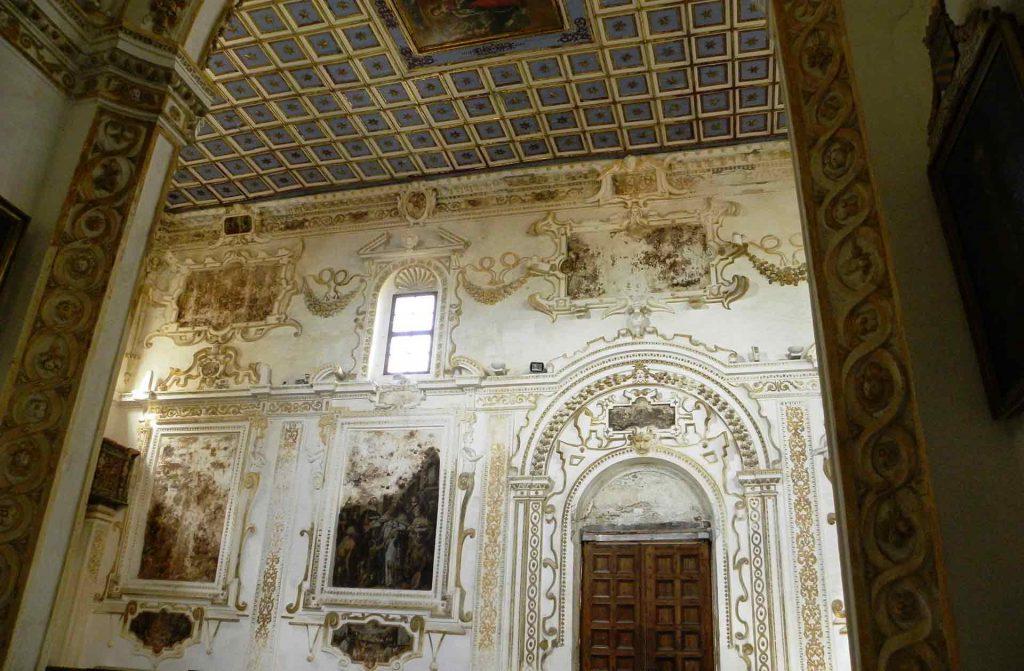 chiesa-santa-margherita-sciacca-1.jpg