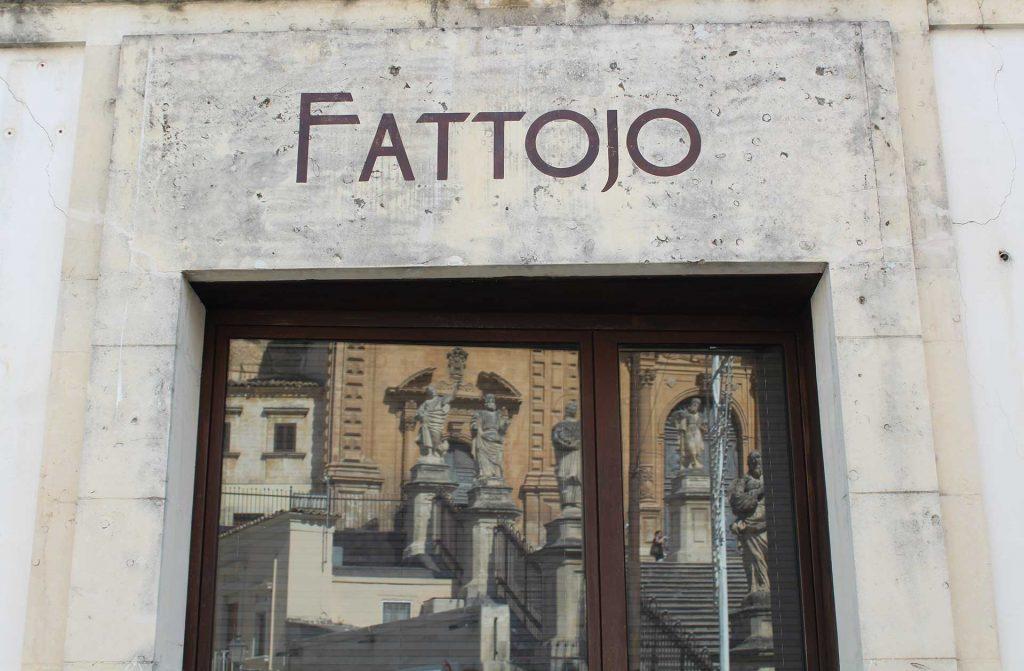 fattojo-1.jpg