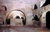 Catacomba-di-San-Giovanni.jpg