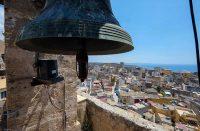 Torre-campanaria-e-chiesa-di-san-michele-3.jpg