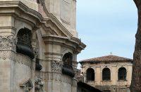 Badia Sant Agata particolare P1060168.jpg