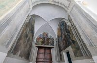 convento-di-S.Antonino-portico-affrescato-1.jpg