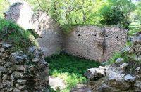 San Martino 1.jpg