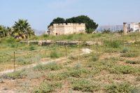 castello-a-mare2.jpg